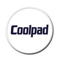 Coolpad Unlock
