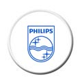 Philips Unlock
