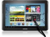 Samsung N8005