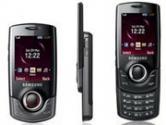 Samsung S3100C
