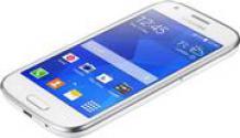 Samsung SM-G537HZ