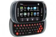 Samsung T669C