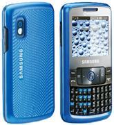 Samsung A256