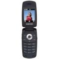 Samsung A436