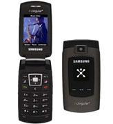 Samsung A707