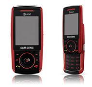 Samsung A737