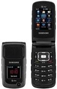 Samsung A847