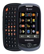 Samsung A927
