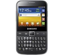 Samsung B5510