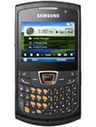 Samsung B6520