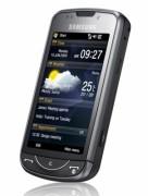 Samsung B7610