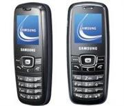 Samsung C128