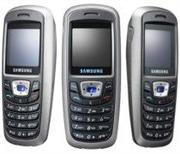 Samsung C218