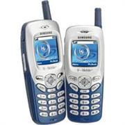 Samsung C225