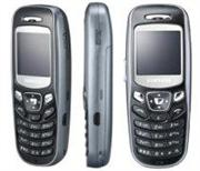 Samsung C238