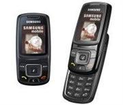 Samsung C308
