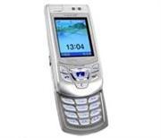 Samsung D418