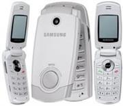 Samsung E116