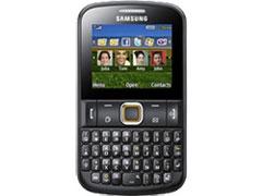 Samsung E2220