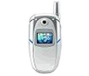 Samsung E318