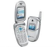 Samsung E320