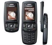 Samsung E378