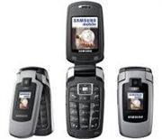 Samsung E388