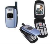 Samsung E618