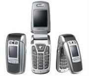 Samsung E728