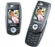 Samsung E888
