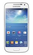 Samsung I257