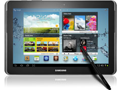 Samsung I317M