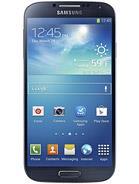 Samsung I337