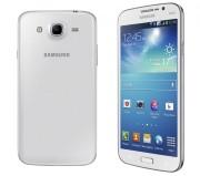 Samsung I527