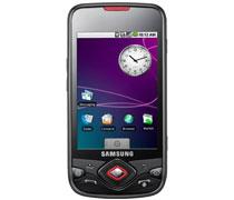 Samsung I5700