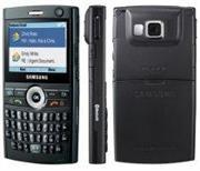 Samsung I607