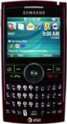 Samsung I616