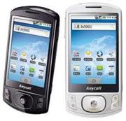 Samsung I6500