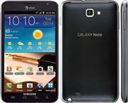 Samsung I717