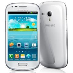Samsung I8200
