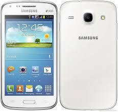 Samsung I8260