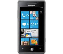 Samsung I8700