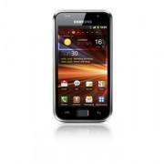 Samsung I9001