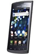 Samsung I9010