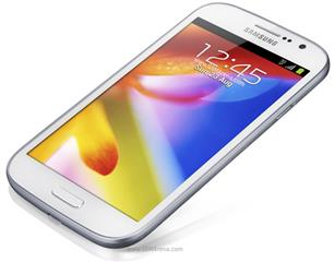 Samsung I9080