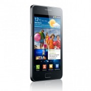 Samsung I9100