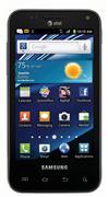 Samsung I927