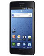 Samsung I997