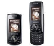 Samsung J700