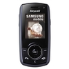 Samsung L758